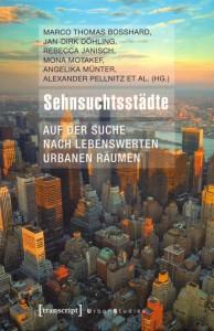Pub_Sehnsucht-Stadt_web